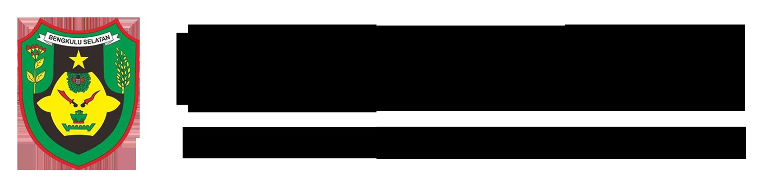 COVID-19 KAB. BENGKULU SELATAN